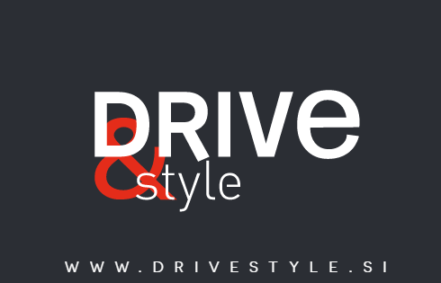 DRIVE & STYLE